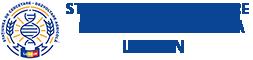 SCDA-Lovrin Logo